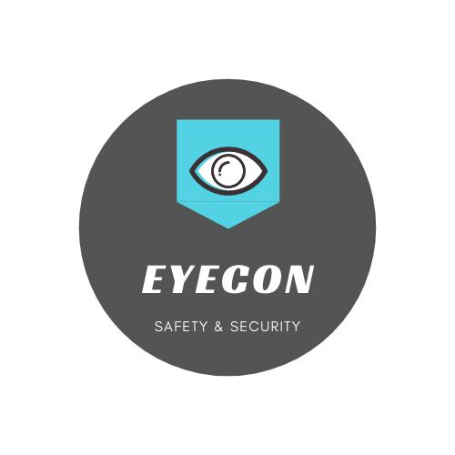 Eyecon Safety & Security Online Shop