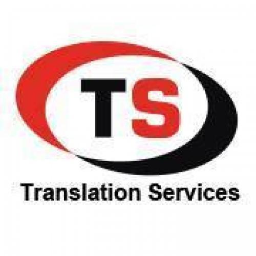 Translation Services Cambodia